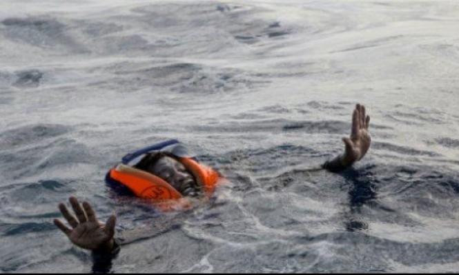 تنديد أممي بظروف احتجاز المهاجرين في ليبيا