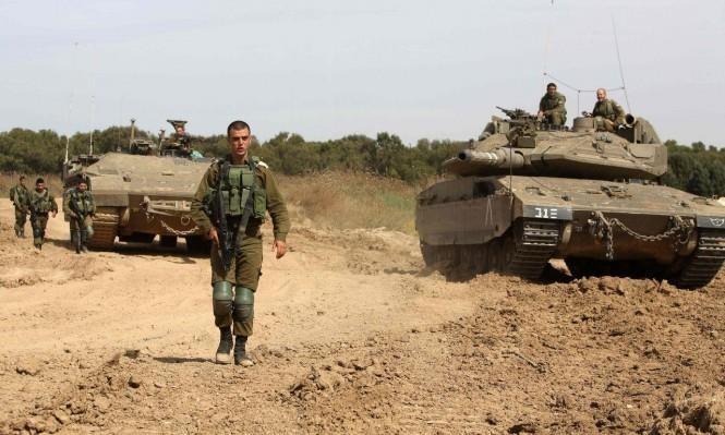إيران وسورية في مركز محادثات أمنية أميركية إسرائيلية