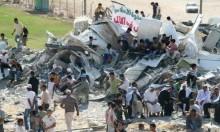 رهط: تغريم 8 مواطنين بـ130 ألف شيكل بعد هدم مسجد