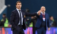 لوبيتيجي يكشف نقطة ضعف منتخب إسبانيا