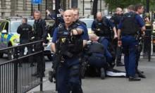 """تقرير: تراجع عدد ضحايا """"الإرهاب"""" وتزايد عدد الدول المستهدفة"""