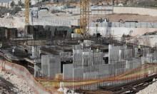 مندلبليت يشرعن مصادرة أراض بملكية فلسطينيين لمصلحة المستوطنين