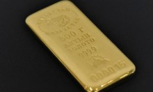الذهب يتراجع مع تقلص خسائر الدولار