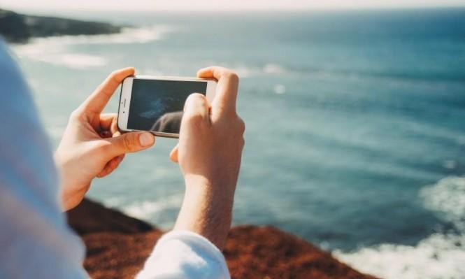 دراسة: استخدام الهواتف الذكية لأوقات طويلة يعزز الرغبة بالانتحار