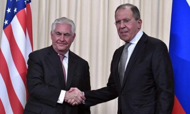 مسؤول اسرائيلي: سنمنع إقامة قاعدتين جوية وبحرية إيرانية بسورية