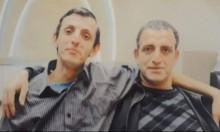 فاجعة حيفا: عائلة غطاس تفقد شقيقين خلال 4 شهور