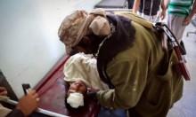 """منظمات أممية تناشد """"التحالف العربي"""" فك حصار اليمن"""