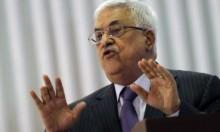 الشعبية: عباس يصرّ على اجراءاته العقابية ضد غزة