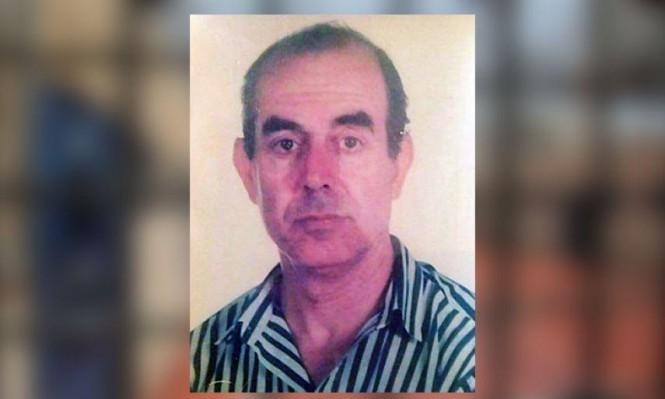 عكا: الأسير المسن يوسف أبو الخير يعاني من وضع صحي صعب