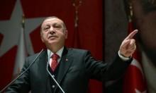 رغم اعتذار الناتو.. تركيا تسحب قواتها من تدريب للحلف