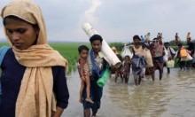 لجنة أممية تدعو لوقف الهجمات على الروهينغا