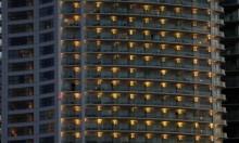 """""""المملكة القابضة السعودية تخطط لبيع فندقين في بيروت"""""""