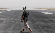 """أطباء بلا حدود: """"التحالف العربي"""" يمنع وصولنا إلى صنعاء"""