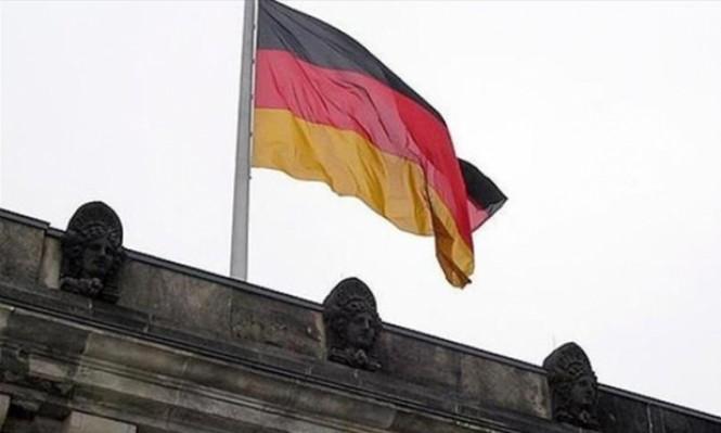 ألمانيا: محكمة تأمر بفصل شرطي بسبب ميوله النازية