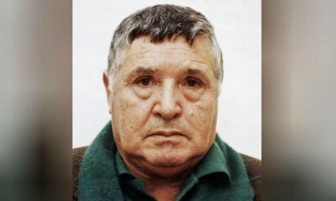 وفاة زعيم المافيا في صقلية بعد 25 عاما في السجن