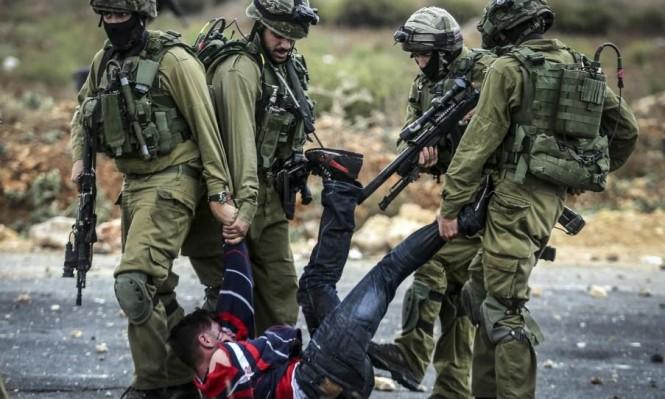 """""""يكسرون الصمت"""": المدعي العام يكمم أفواه منتقدي الاحتلال"""