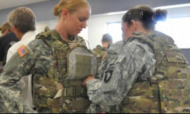 الجيش الأميركي.. 70 ألف اعتداء جنسي خلال عام