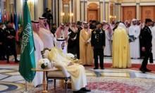"""""""مجتهد"""":  الملك سلمان سيتنازل عن الحكم لنجله خلال أيام"""