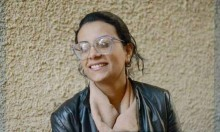 محكمة مصرية تحتجز ناشطين في قضية جزيرتي تيران وصنافير