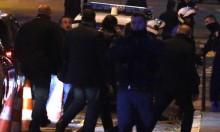 الحريري يصل باريس دون نجليه ويتجه لبيروت الثلاثاء