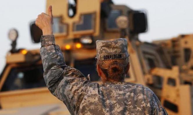 اعتداءات جنسية بالجملة في القواعد العسكرية الأميركية
