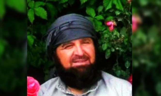 تمديد حبس داعشي قتل شقيقه بسبب مخالفته لآراء التنظيم