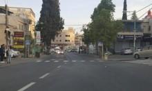 كفر كنا: رفض شعبي وغضب عارم ضد افتتاح مركز الشرطة