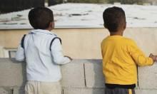 الأطفال العرب بالنقب الأكثر عرضة للموت في الحوادث المختلفة
