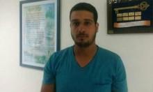 البعينة نجيدات: السجن المؤبد و15 عاما لشاب أدين بالاغتصاب والقتل