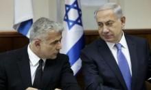 استطلاع: إسقاط نتنياهو بتحالف يميني أقل تطرفا