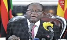 زيمبابوي: موغابي يتمسك بالسلطة وحزبه يمهله للغد