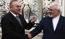 اجتماع وزاري روسي إيراني تركي حول سورية بأنطاليا