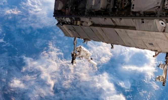 """""""ناسا"""" تنجح بإطلاق قمر صناعي لرصد الأحوال الجوية"""