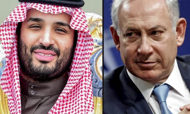 بعد مقابلة آيزنكوت..هل تستقبل السعودية منتخب الشطرنج الإسرائيلي؟