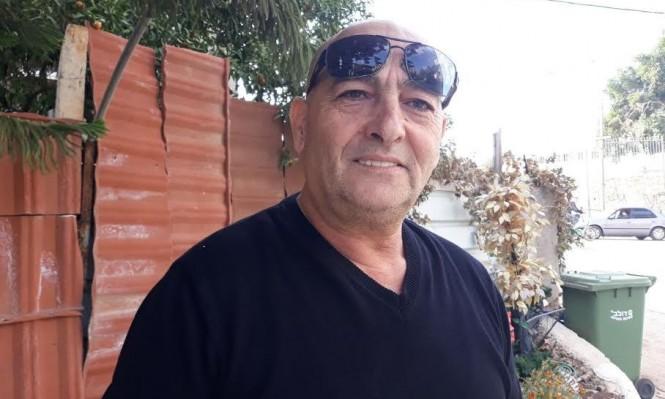 كفر كنا: الشرطة تقتحم منزلا وتعتدي على امرأة