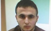 اعتقال شاب فلسطيني بتهمة تنفيذ عملية طعن قبل سنتين