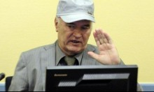 المحكمة الدولية تصدر الأربعاء حكمها على الجزار ملاديتش
