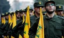 نصرالله: لم نرسل أسلحة لليمن والكويت والبحرين وإنما لغزة