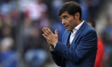 مدرب فالنسيا يضع فريقه في ورطة قبل مواجهة برشلونة