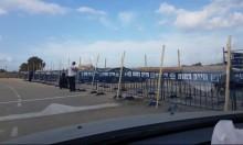 """التحقيق مع شبان من جسر الزرقاء على إثر منشورات في """"فيسبوك"""""""