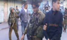 الاحتلال يحقق مع نفسه: الجندي يعترف والنيابة تغلق الملف