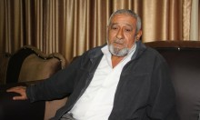 """شاكر لـ""""عرب 48"""": ابني بريء من اغتصاب وقتل الشابة"""