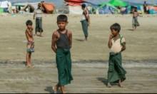 دعوة لجلسة طارئة لمجلس حقوق الإنسان بشأن الروهينغا