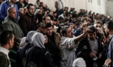 الأمم المتحدة تحذر من فشل المحادثات الفلسطينية في القاهرة