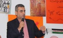 هيئات: المجتمع الفلسطيني فقد عبد الحكيم مفيد بعد مسيرة نضال وعطاء