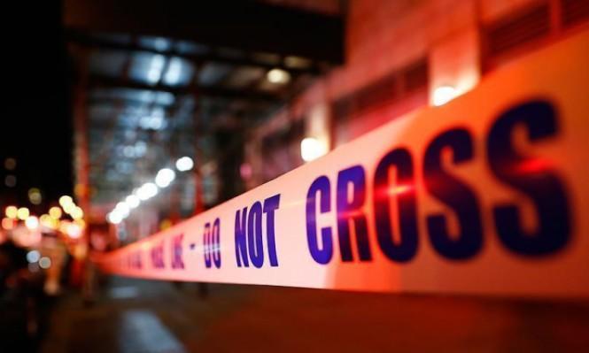 20 مصابًا في انفجارين داخل مصنع لمستحضرات التجميل بنيويورك