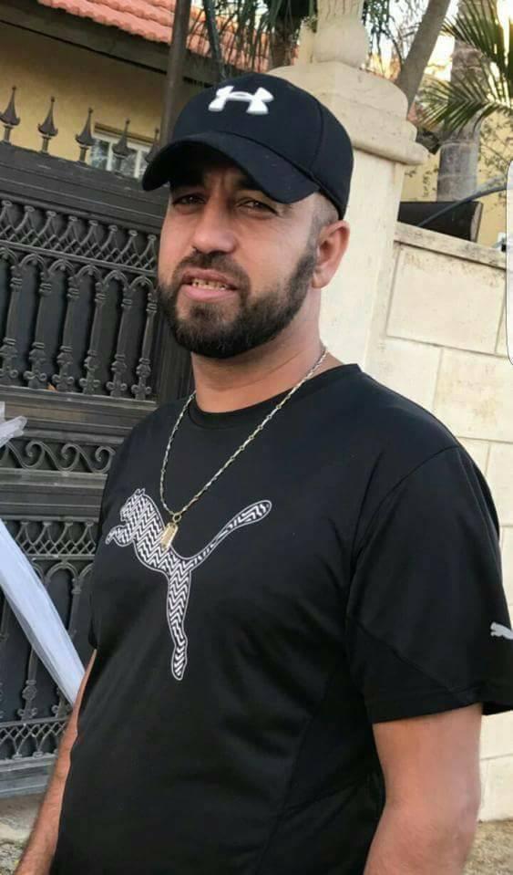 جديدة المكر: مقتل الشقيقين أبو الخير في غضون 3 أعوام