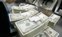 89% من العراقيين لا يملكون حسابات مصرفية