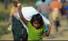 العفو الدولية: الروهينغا ضحايا فصل عنصري