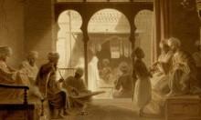 """""""الحكومه المصرية تلعب في دماغ المواطن"""":  زيادة أسعار السجائر"""
